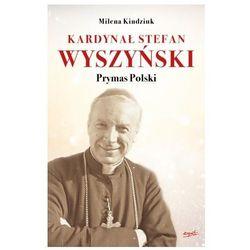 Biografie i wspomnienia  Kindziuk Milena
