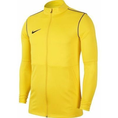 Bluzy męskie Nike TotalSport24