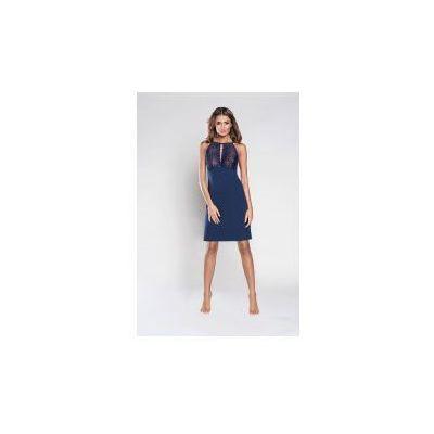 165abfd8158475 Bielizna damska Italian Fashion kolekcja lato 2019 - Oladi.pl