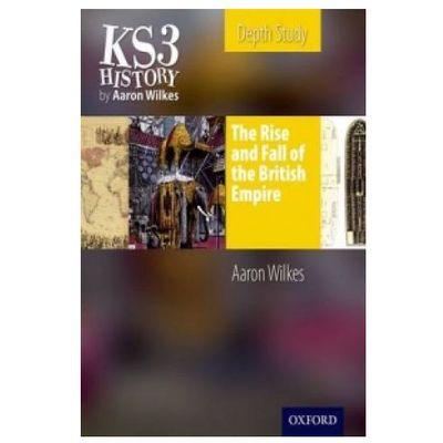 Literatura obcojęzyczna Oxford University Press Libristo.pl