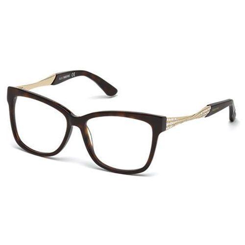 Okulary korekcyjne sk 5145 052 Swarovski