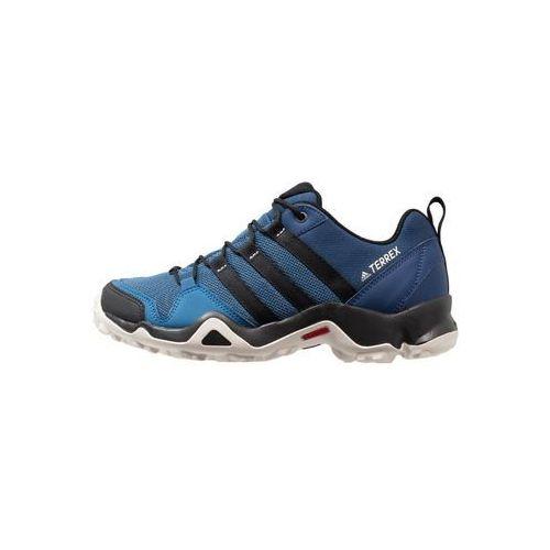 Buty terrex ax2 r bb1980 - błękitny, Adidas, 40-48