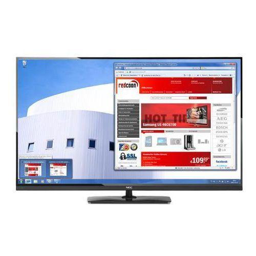 LCD NEC E324