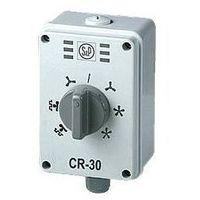 Regulator CR-30 Venture Industries