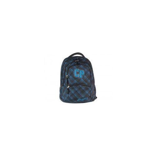 083faf623b8bb ▷ Plecak szkolny młodzieżowy coolpack 47579  43  gratis (Patio ...