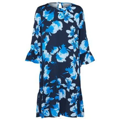 Suknie i sukienki Minimum About You