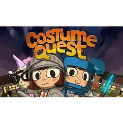 Costume Quest (PC)