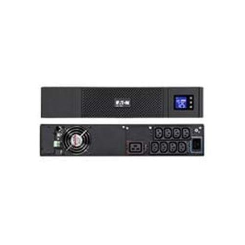 Eaton UPS 5SC 2200i RT2U 5SC2200IRT (0743172088345)