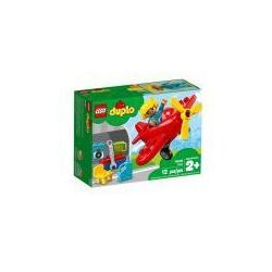 Samoloty  Lego TaniaKsiazka.pl