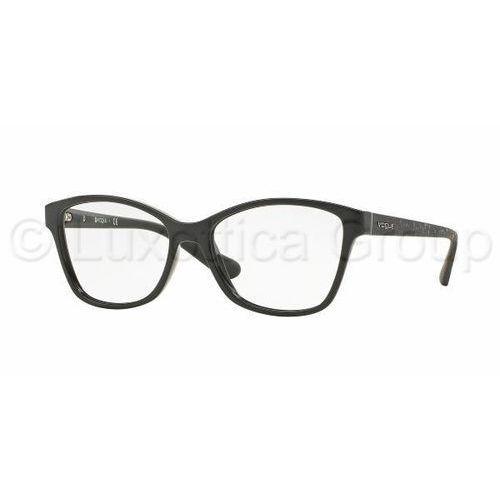 Okulary korekcyjne Vogue 2998 W44 (54)