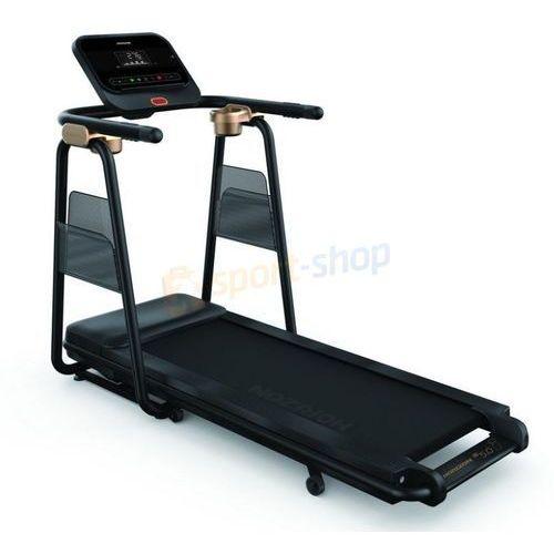 Bieżnia citta tt5.0 Horizon fitness