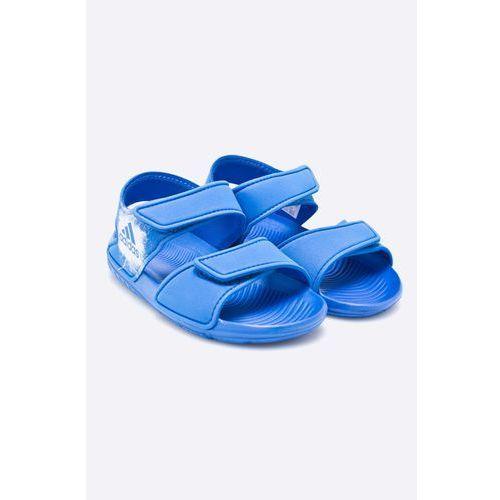 e555cb94514de ▷ Sandały dziecięce altaswim (adidas Performance) - opinie / ceny ...