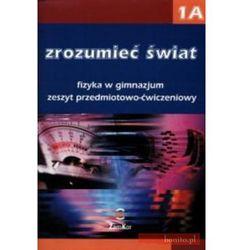 Fizyka  ZamKor eduarena.pl
