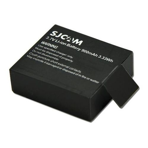 SJCAM Akumulator do SJ4000/SJ5000/SJM10 - , 70164