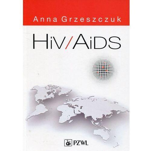 HIV/AIDS (2015)