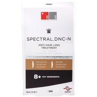 Spectral DNC N na słabe i wypadające włosy 60ml