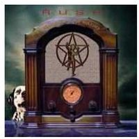 The Spirit Of Radio: Greatest Hits 74-87 (0044006333526)