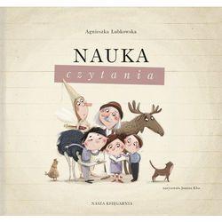 Literatura dla młodzieży  Łubkowska Agnieszka