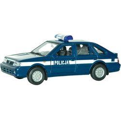 Policja  Welly