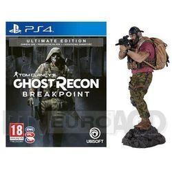 Akcesoria do PlayStation 4  Ubisoft