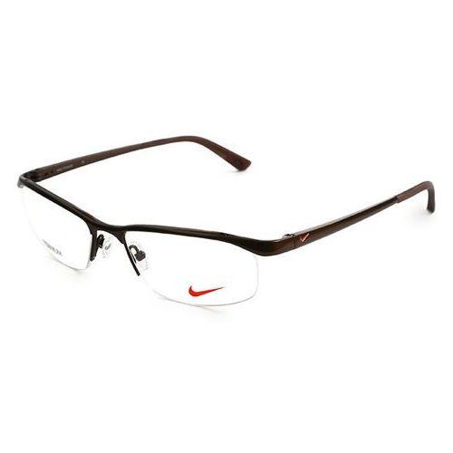 Nike Okulary korekcyjne 6037 259
