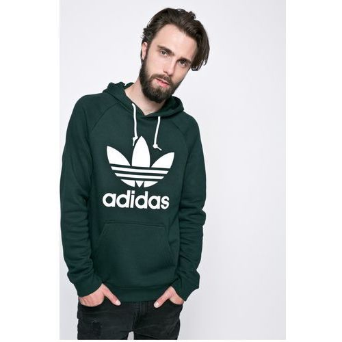 Bluza, Adidas originals