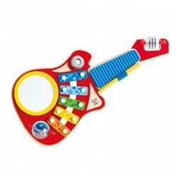 Pozostałe zabawki dla niemowląt  Hape Urwis.pl