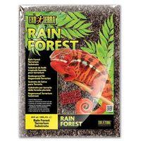 podłoże do terrarium rain forest 26,4 l marki Exo terra