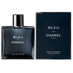 Wody perfumowane dla mężczyzn Chanel OnlinePerfumy.pl