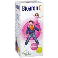 Bioaron C syrop 200 ml (5909990569267)