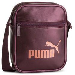 Saszetki  Puma eobuwie.pl
