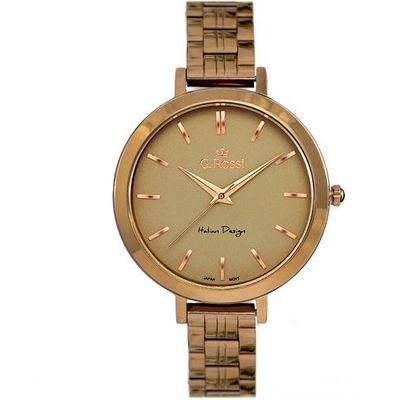 Zegarki damskie Gino Rossi
