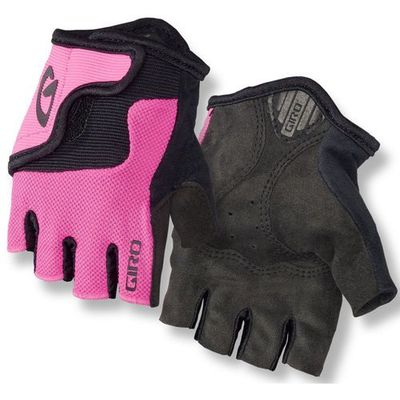Rękawiczki dla dzieci Giro Bikester