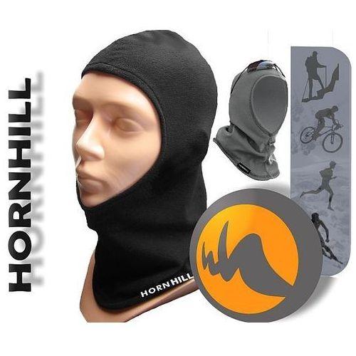 Termoizolacyjna kominiarka micropolarowa classic Hornhill