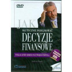 Film i teatr  Fesnak Andrzej