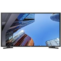 TV LED Samsung UE40M5002