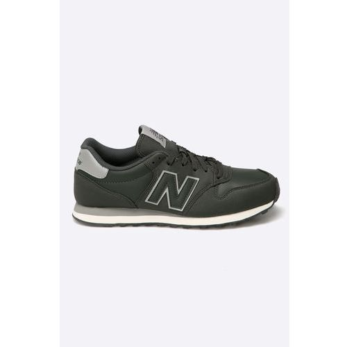 New Balance - Buty GM500SKG