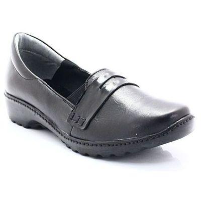 Półbuty damskie MACIEJKA Tymoteo - sklep obuwniczy