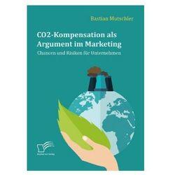 Biznes, ekonomia  Mutschler, Bastian MegaKsiazki.pl