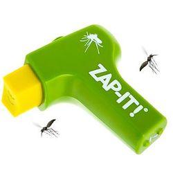 Preparaty na ukąszenia  ZAP-IT Odstraszanie