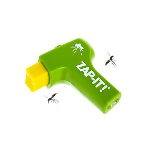 ZAP-IT na ugryzienia komarów. Łagodzący ukąszenia. (5034867002506)