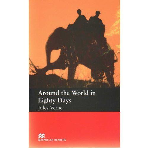 Around the World in 80 Days (15 str.)