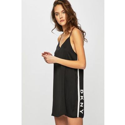 Koszule nocne DKNY ANSWEAR.com