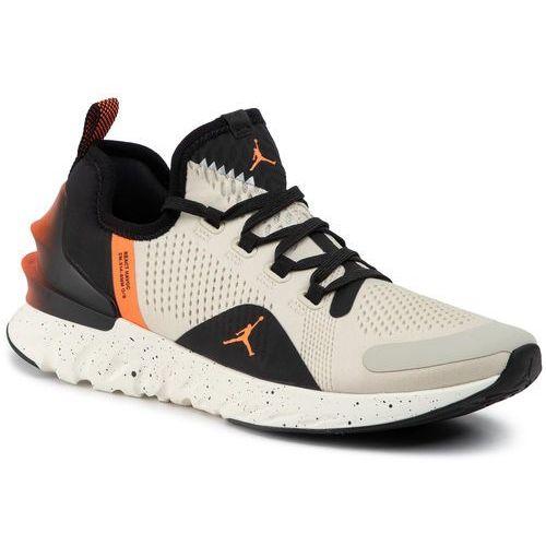 Buty Jordan React Hevoc AR8815 008 Light BoneHot CoralBlack, w 2 rozmiarach (Nike)