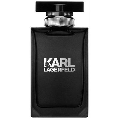 Testery zapachów dla mężczyzn Karl Lagerfeld ParfumClub