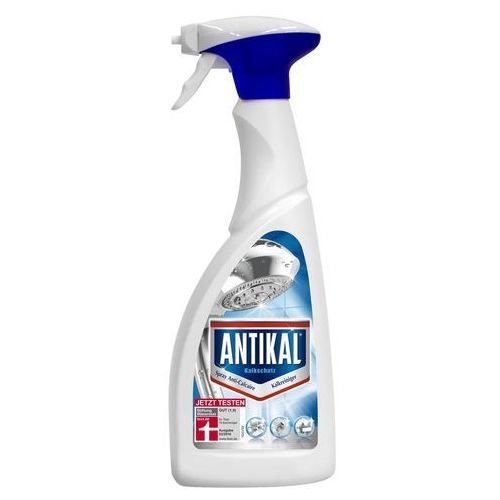 Antikal 700ml Spray Do łazienki Classic Procter Gamble