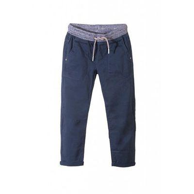 Spodnie dla dzieci 5.10.15.