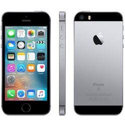 Smartfon Apple iPhone SE 16GB z aparatem 12Mpix