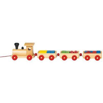 Zabawki drewniane Goki Kotwbutach.com.pl