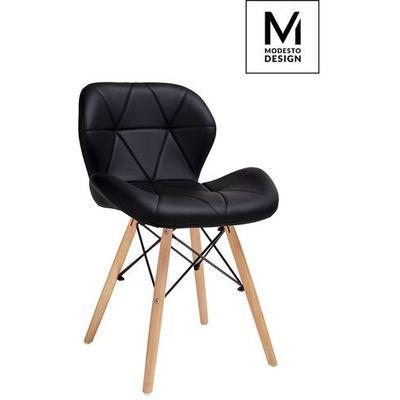 Krzesła Modesto Design Lampa i Sofa